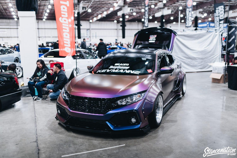 Nissan Gtr R33 >> StanceNation NorCal 2019 Photo Coverage // Part 2 ...