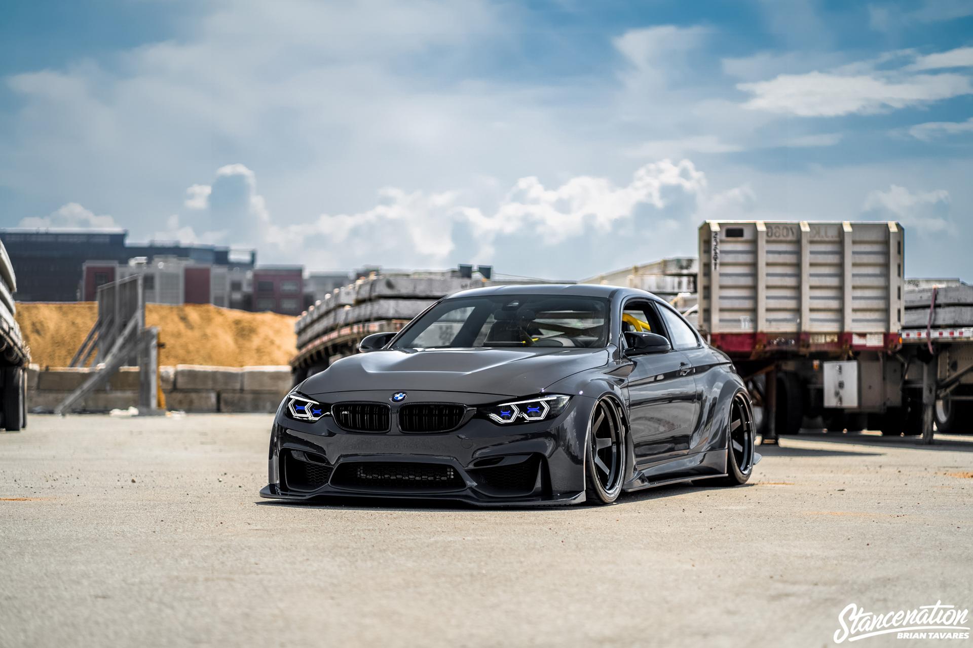 [Image: BMW-M4-Varis-Widebody-3.jpg]